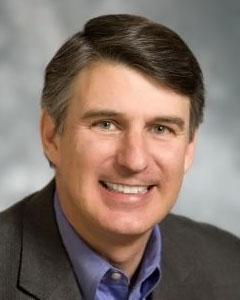 David Enger