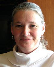 Susan Mosey