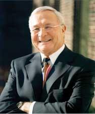 L.B. Patterson