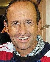 Dick DeVos