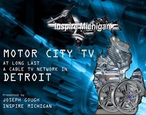 Motor-City-TV-IM