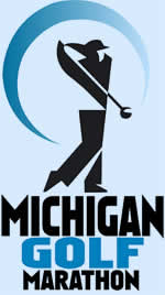 MICHIGAN GOLF MARATHON